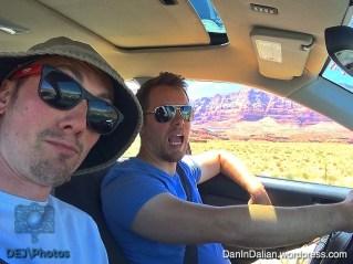 f1dub-roadtrip-blog-post-39-of-130