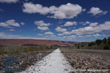 f1dub-roadtrip-blog-post-44-of-130