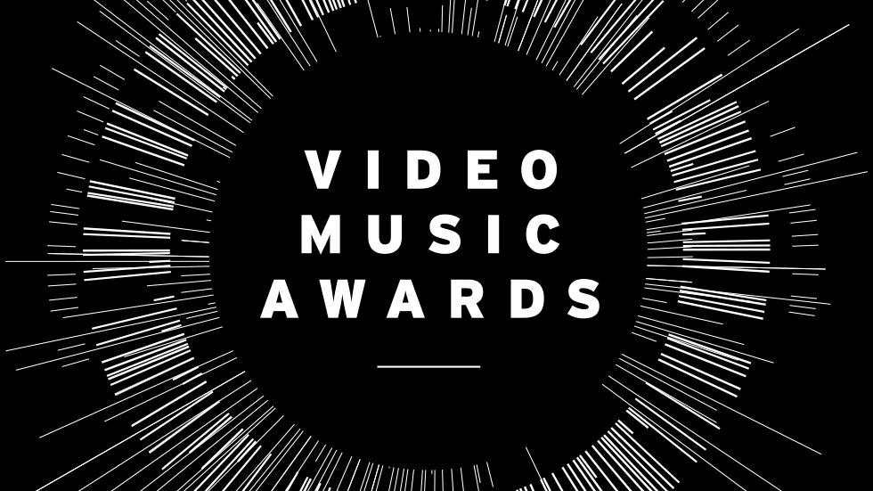 Ce s-a întâmplat la VMA's 2014