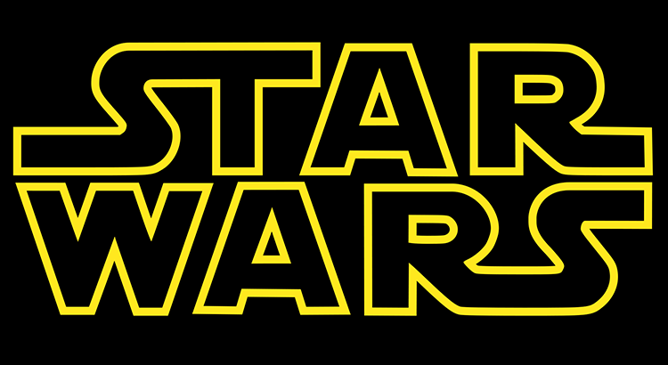 Reacția lui Matthew McConaughey la noul trailer Star Wars