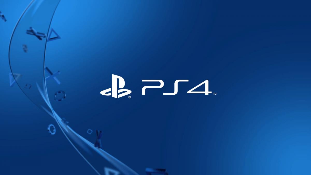 2 ani mai târziu, despre PS4