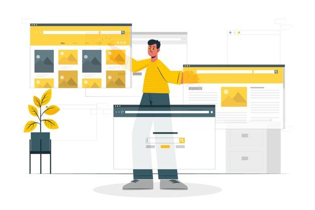 Cum păstrezi tab-urile deschise în Chrome și după ce îl închizi