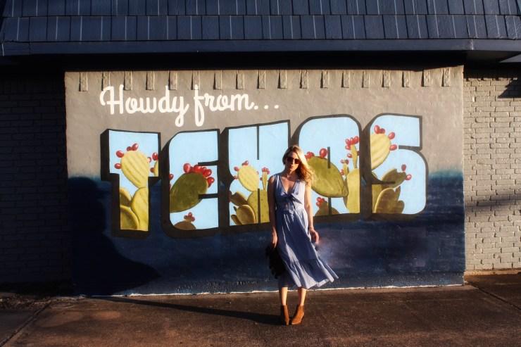 holistic cancer blogger, Dallas fashion blogger, Texas healthy blogger, organic, eco-friendly, vegan, plant-based