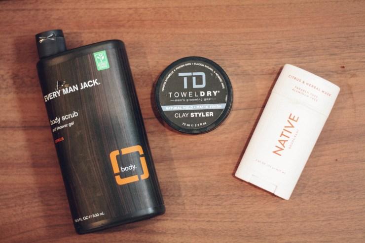 every-man-jack-body-wash-native-deodorant-dani-on-the-loose