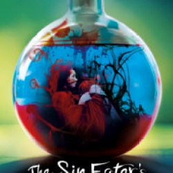 Teaser Tuesday No.6: The Sin Eater's Daughter