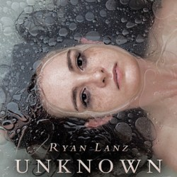 Snap Review: Unknown Sender by Ryan Lanz