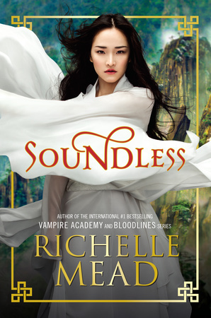 Soundless cover