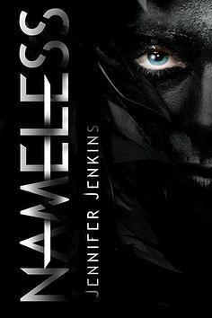 Nameless cover
