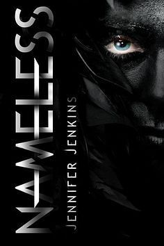 Nameless cover
