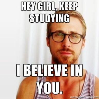 study1