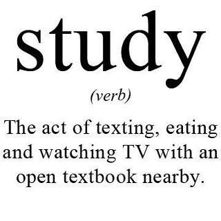 study4