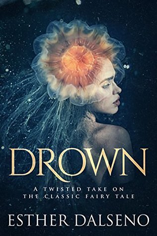 Drown cover