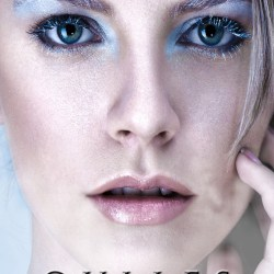 Cover Reveal! Soulless by Sarah J. Pepper