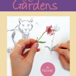 Read the first chapter of Beyond the Gardens by Sandra C. López