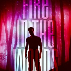 Review: Fire in the Woods by Jennifer M. Eaton
