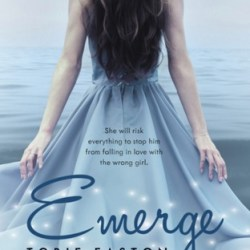 #Spotlight: Emerge by Tobie Easton