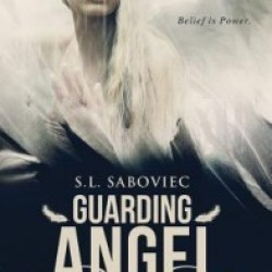Happy #BookBirthday to Reaping Angel by S. L. Saboviec!