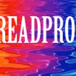 I plan to #ReadProud in June!