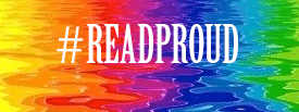 ReadProud