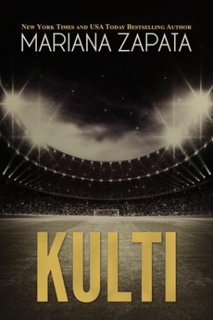 Kulti cover