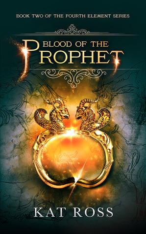 blood-of-the-prophet-cover