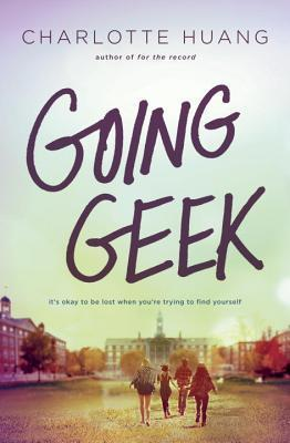 going-geek-cover