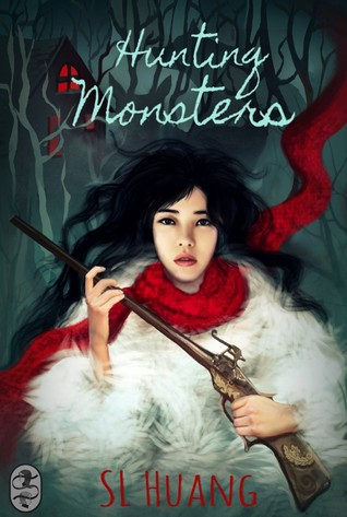 hunting-monsters-cover