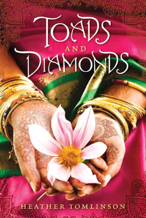 toads-and-diamonds-cover