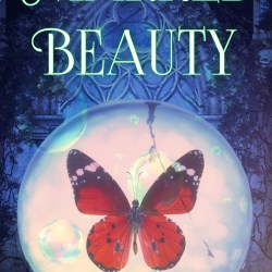 #MeetTheCast: MARKED BEAUTY by S.A. Larsen