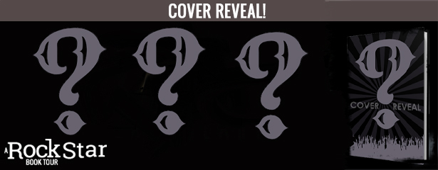 #CoverReveal + #Excerpt: RUTHLESS MAGIC by Megan Crewe