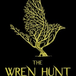 #BookReview: THE WREN HUNT by Mary Watson
