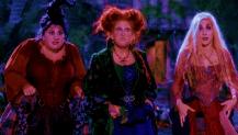 el-retorno-de-las-brujas-disney-hocus-pocus