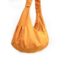 Boho Chill Bag Mostaza (1)
