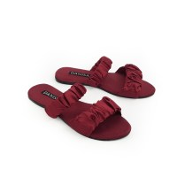 Sandalias Azul Oscuro (5)