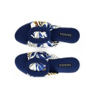 Sandalias Sonrisso Azules (4)