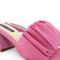 Tacones Vibes Bubblegum Pink (4)