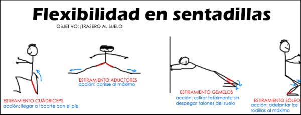estirar_sentadillas