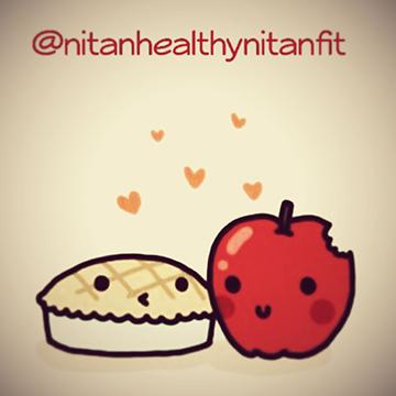 Nitanhealthynitanfit