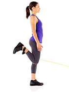 flexion-rodilla