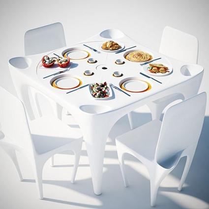 mesa-contra-viento