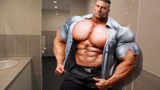 Heroe Fitness
