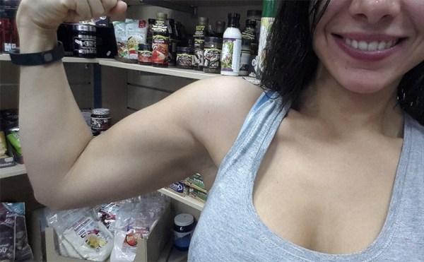 Ireko Fitness