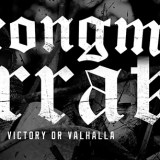 Sorteo de Strongman Tarrako