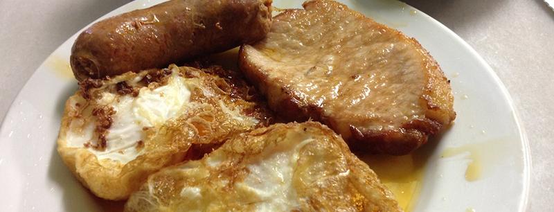 Dieta Carnivora para adelgazar y perder grasa funciona