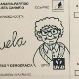 Como votar en las elecciones al senado 28 Abril 2019 Estrategia 1+1+1