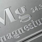 mejores tipos de magnesio suplementos