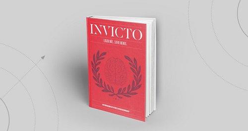 Compra Invicto Fitness Revolucionario