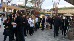 Taste of Anaheim Event Photo
