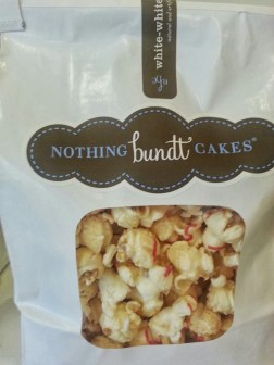 Nothing Bundt Cakes Huntington Beach Amazing Cakes And A