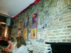 Galway, Restaurants, activities, Ireland, Travel, europe